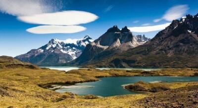 10 destinos na América Latina para fazer mochilão com os amigos