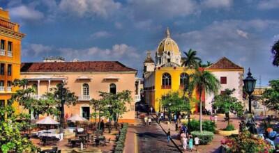 17 dicas imperdíveis para aproveitar o melhor de Cartagena