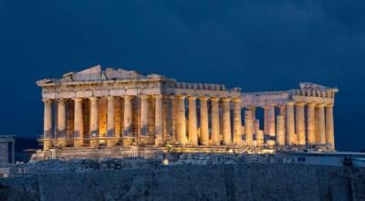 21 cidades mais baratas para você visitar na Europa