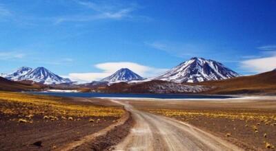 10 coisas que você precisa saber antes de viajar até o Deserto do Atacama