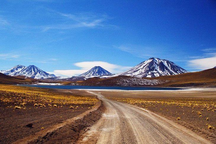 10 coisas para você saber antes de ir para o Atacama afd91e1534
