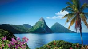 7 destinos mais em conta para quem quer conhecer o Caribe sem gastar muito