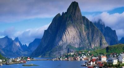 15 destinos fantásticos que você nunca encontrará em agências de viagens