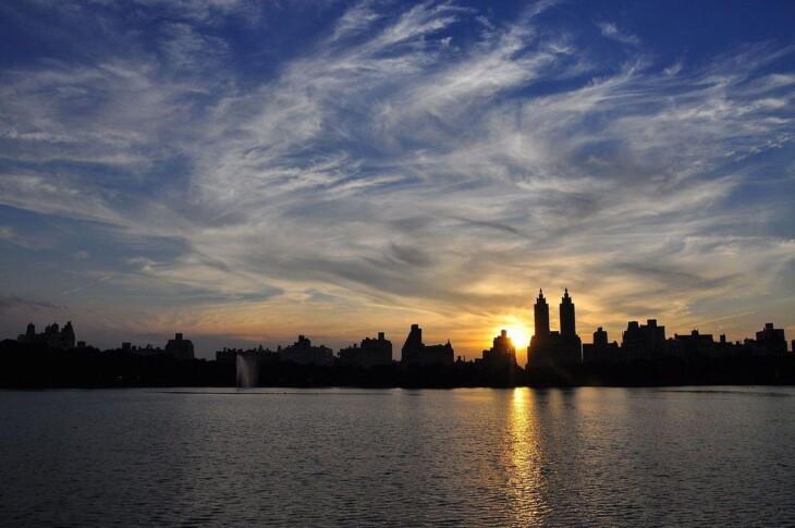 Portal Turístico Oficial de Nova Iorque