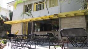 10 hostels para se hospedar bem em São Paulo por menos de 50 reais