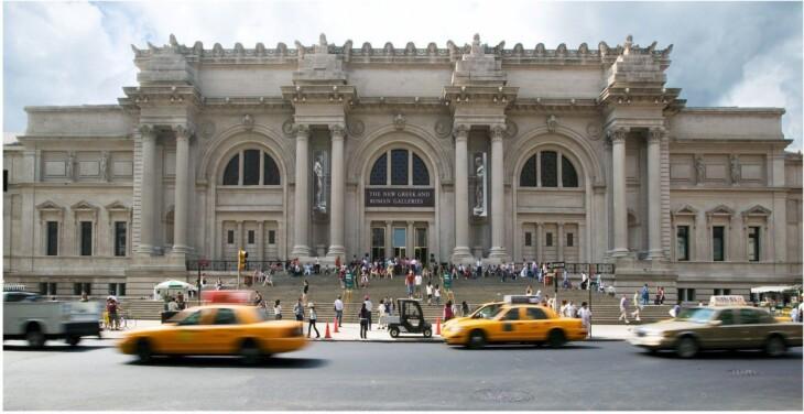 Nova York & Você