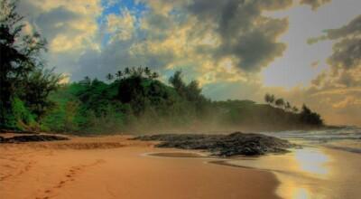 15 praias havaianas paradisíacas para você se apaixonar