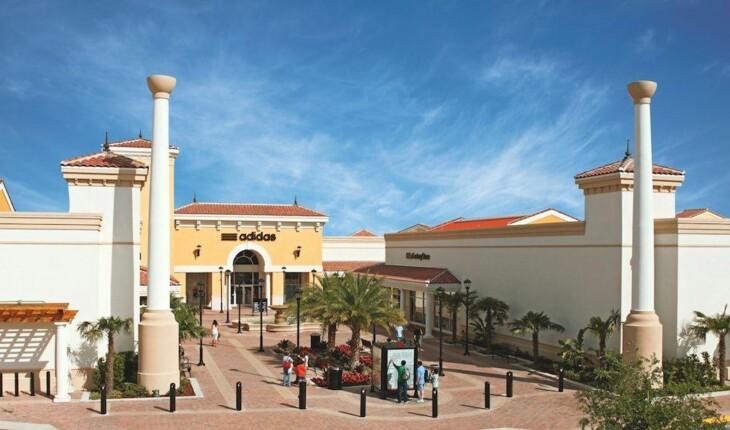 1d338958e 13 lugares para fazer compras em Orlando