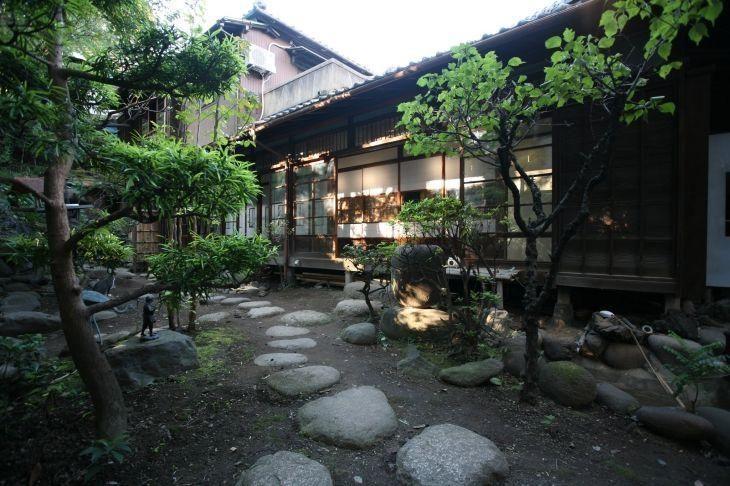 Toco Heritage Hostel