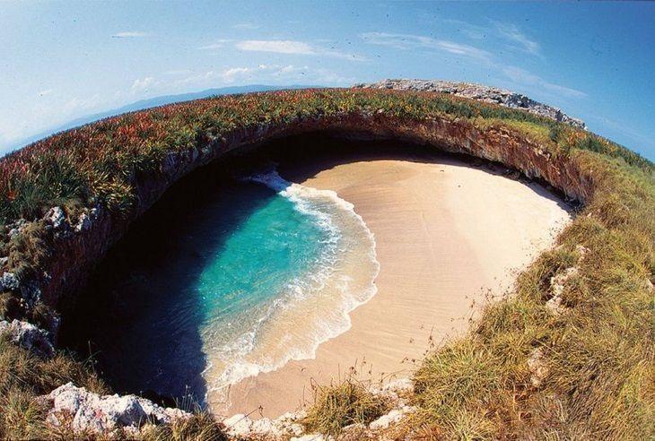 30 Praias Paradisíacas Para Você Curtir Pelo Mundo
