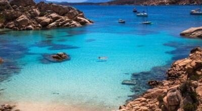 12 fotos que vão fazer você querer conhecer um paraíso chamado Sardenha