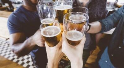 16 cervejarias para conhecer na Rotas das Cervejas no Brasil