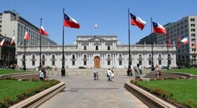 11 destinos para você conhecer no Chile