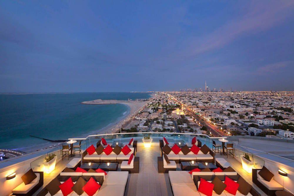 Dubai Wikia