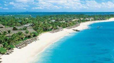 14 belezas que você encontra nas Ilhas Maurício. É apaixonante!
