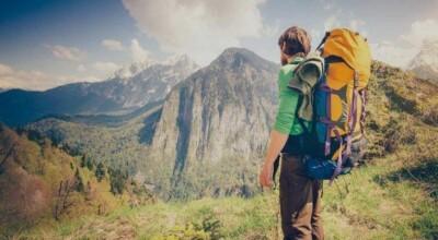 15 destinos baratos para fazer mochilão pelo mundo
