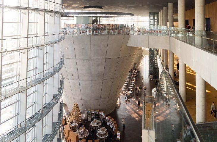 Navi Time Japan