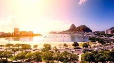 16 pontos turísticos que você deve conhecer no Rio de Janeiro