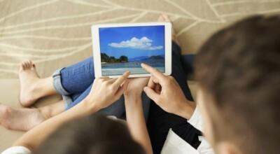25 sites e aplicativos para ajudar a organizar sua viagem