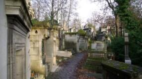 13 cemitérios fascinantes para você conhecer antes de morrer