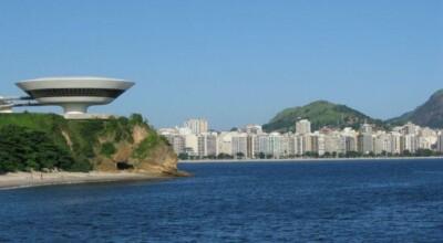 17 museus brasileiros que você precisa visitar uma vez em sua vida