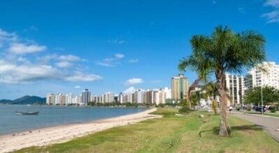 10 passeios interessantes que você pode fazer em Florianópolis