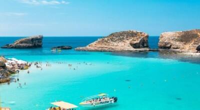9 razões para te convencer a conhecer a Ilha de Malta