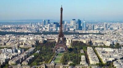 20 melhores cidades do mundo para você estudar