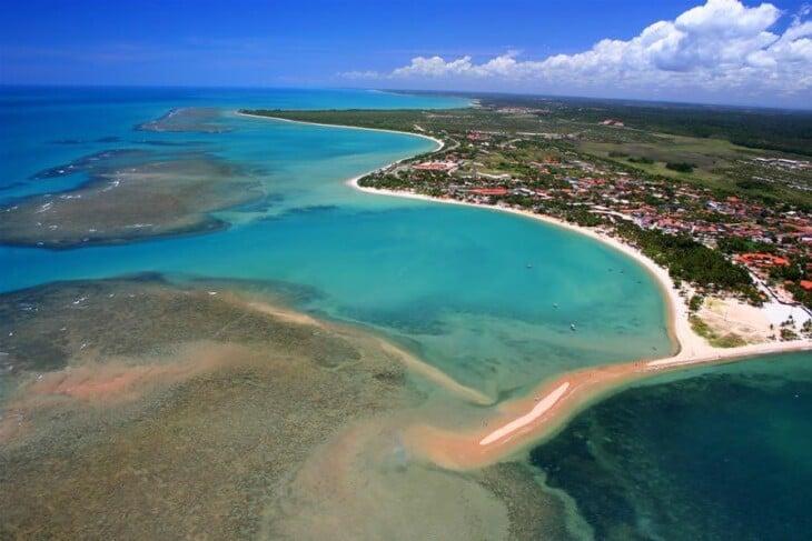 Bahia.ws