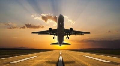 13 novas regras no transporte aéreo, como o fim da franquia de bagagem