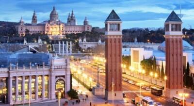 25 dicas úteis para quem vai viajar a Barcelona pela primeira vez