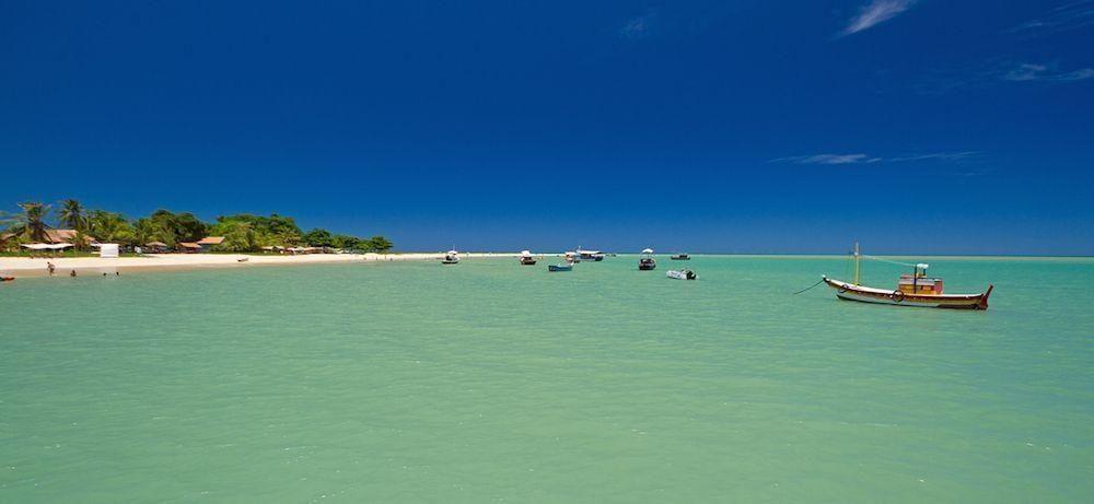 Bahia WS