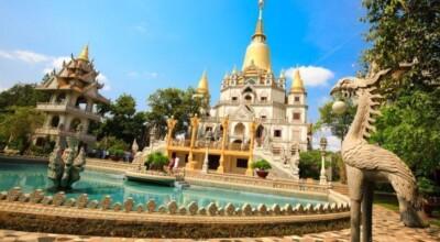 12 atrações imperdíveis para quem vai para o Camboja