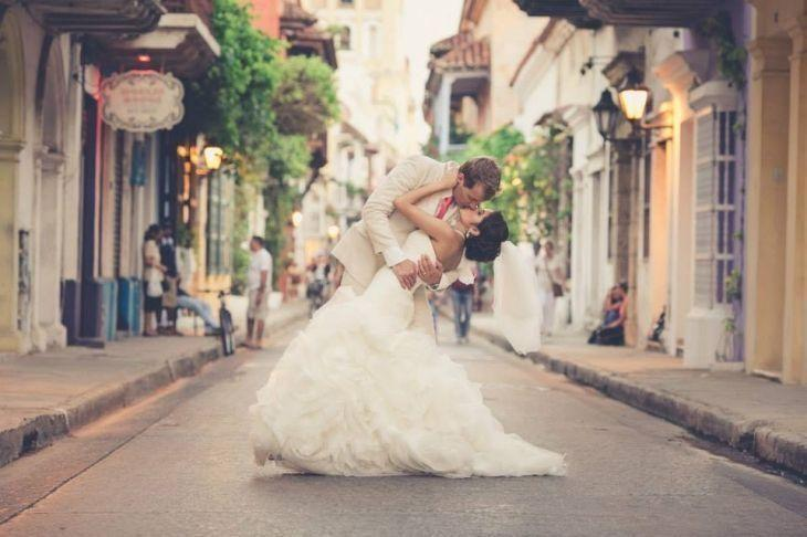 Caribe Cordial Destination Weddings