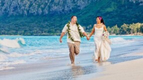 15 destinos diferentes para fazer seu casamento ao redor do mundo
