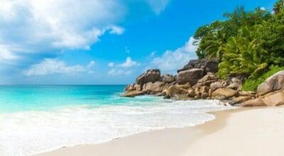 11 melhores praias da Costa Rica para pegar um sol e curtir as férias