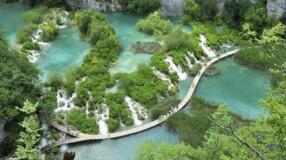 30 maravilhas naturais que você precisa conhecer uma vez na vida
