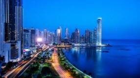 12 lugares incríveis para você conhecer no Panamá