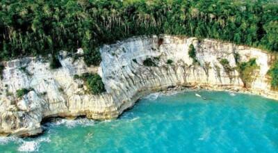 11 fotos de Trancoso que vão deixar você sonhando com a Bahia