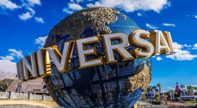 40 coisas que você precisa saber sobre o complexo Universal em Orlando