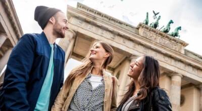 13 dicas para ser um viajante mais consciente e ético