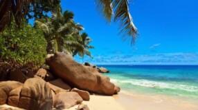 9 atrações nas Ilhas Seychelles, este paraíso no Oceano Índico