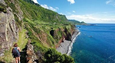 11 lugares que irão fazer você se apaixonar pelo arquipélago de Açores