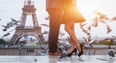 10 cidades mais chiques do mundo: suas férias pra lá de elegantes