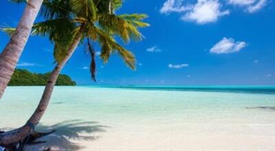20 fotos de Palau, um destino de férias totalmente encantador