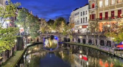 8 cidades estrangeiras que pagam para ter novos moradores