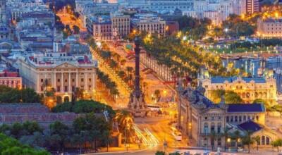 8 cidades mais baratas para viver na Europa