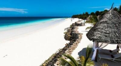 15 fotos que vão fazer você pirar em conhecer a ilha de Zanzibar