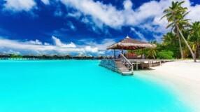 12 ilhas mais românticas do mundo para viajar com seu amor
