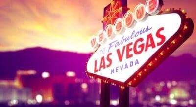 13 lugares que você deve visitar quando for a Las Vegas